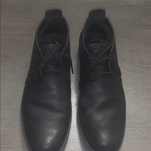 dressy timberland boots
